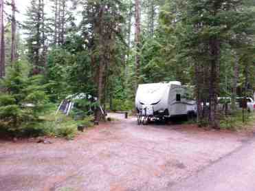 fish-creek-campground-glacier-national-park-04
